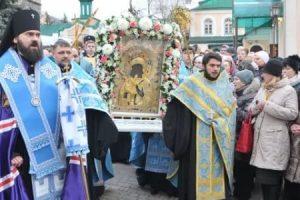 Туры по святым местам России – виртуальная поездка с подробным описанием святынь